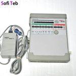 دستگاه ونتیلاتور LTV 1000