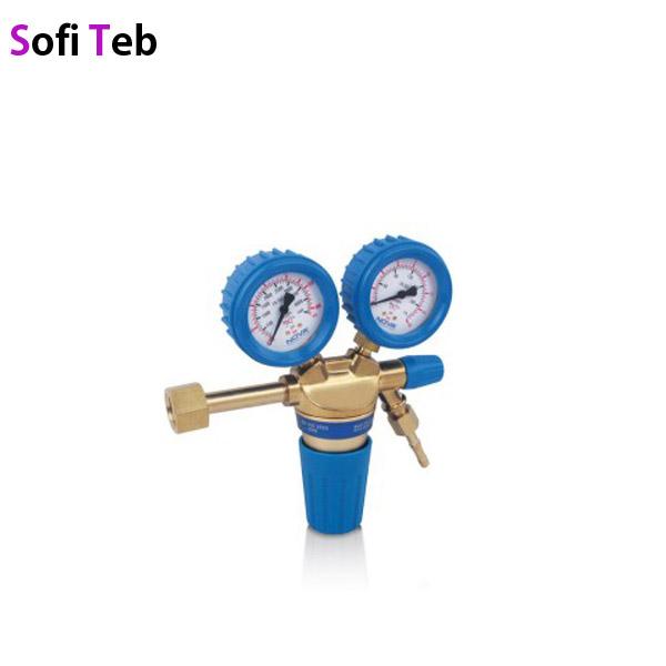 دستگاه مانومتر اکسیژنو موارد استفاده