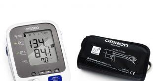 دستگاه فشار خون OMRON مدل M3