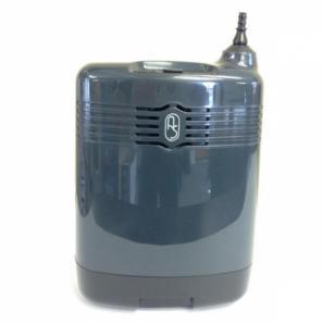 خرید اکسیژن ساز پرتابل ایرسپ مدل فوکوس