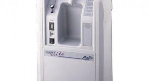 دستگاه اکسیژن ساز ۵ لیتریAIRSEP مدل ELITE