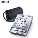 خرید دستگاه فشارسنج بیورر BM60