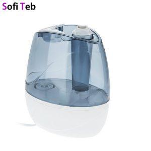خرید دستگاه بخور سرد فرش لایف مدل GO-2011F