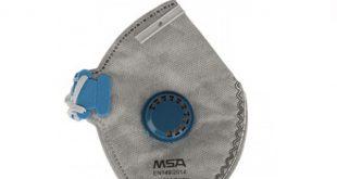فروش ماسک فیلتر دار FFP2 در شمال