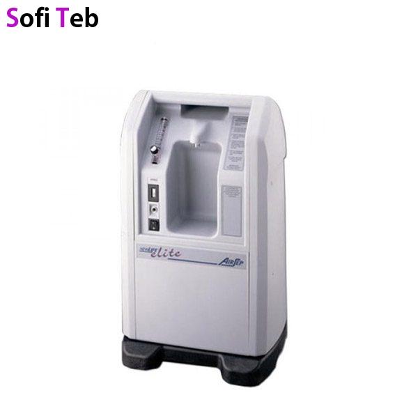 خرید دستگاه اکسیژن ساز 5 لیتری ایرسپ