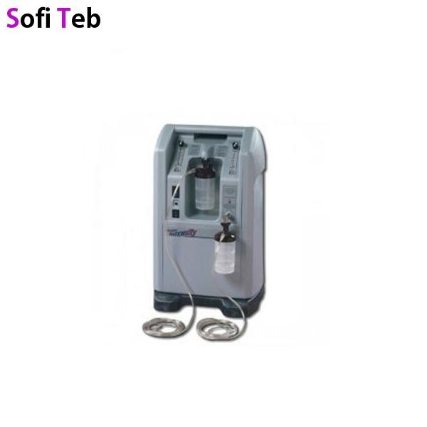 خرید دستگاه اکسیژن ساز ایرسپ 10 لیتری