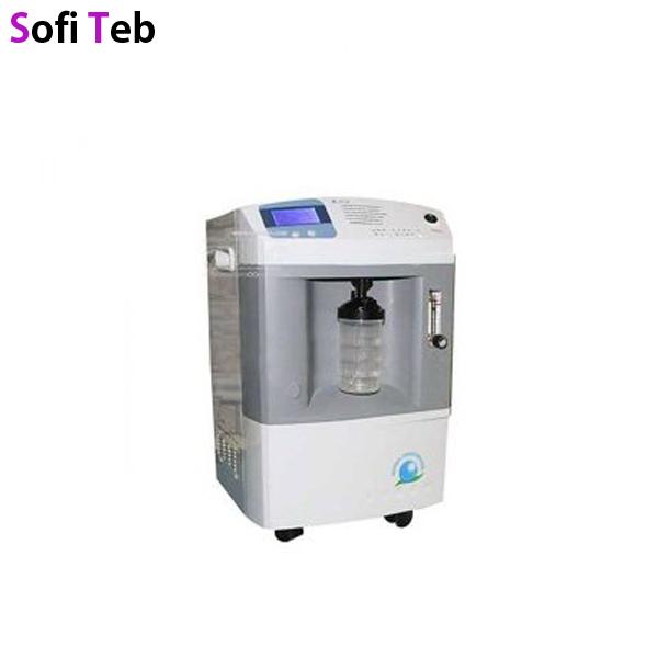 فروش دستگاه کمک تنفسی خانگی