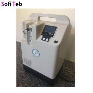 خرید ویژه دستگاه اکسیژن ساز ارزان در اصفهان